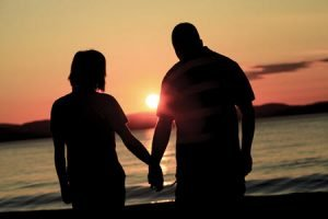 Marriage Healing Center - Therapy - Counseling Gainesville - Alexandria - Virginia (VA)
